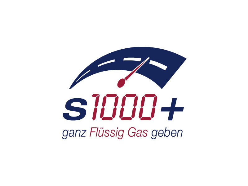 logo-projekt-s1000plus